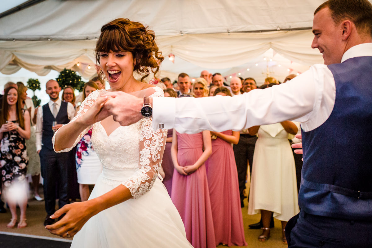 East Sussex wedding photography Milwards Estate Ringmer Michael Stanton Photography 31