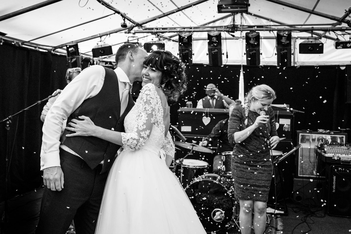 East Sussex wedding photography Milwards Estate Ringmer Michael Stanton Photography 32