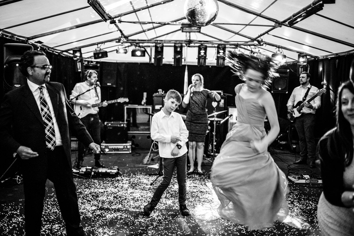 East Sussex wedding photography Milwards Estate Ringmer Michael Stanton Photography 34