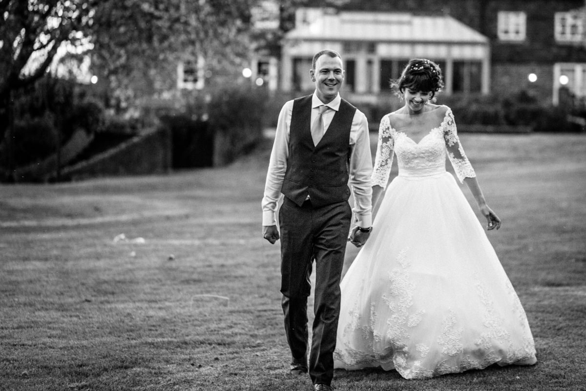 East Sussex wedding photography Milwards Estate Ringmer Michael Stanton Photography 35