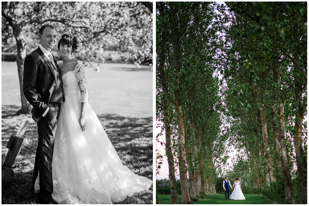 East Sussex wedding photography Milwards Estate Ringmer Michael Stanton Photography 36