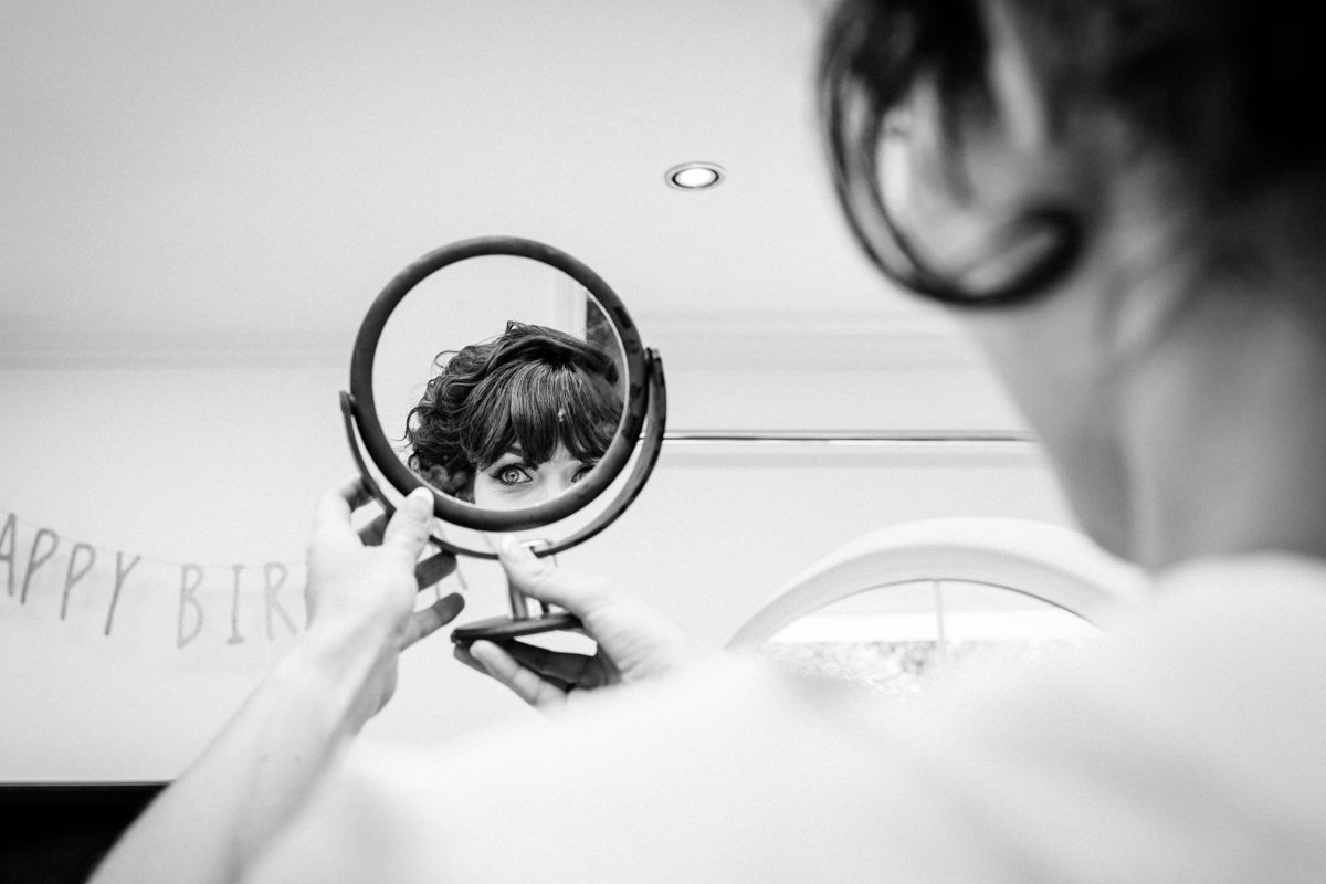 East Sussex wedding photography Milwards Estate Ringmer Michael Stanton Photography 6