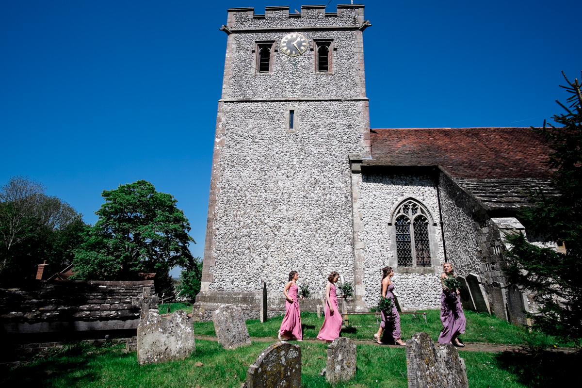 East Sussex wedding photography Milwards Estate Ringmer Michael Stanton Photography 7