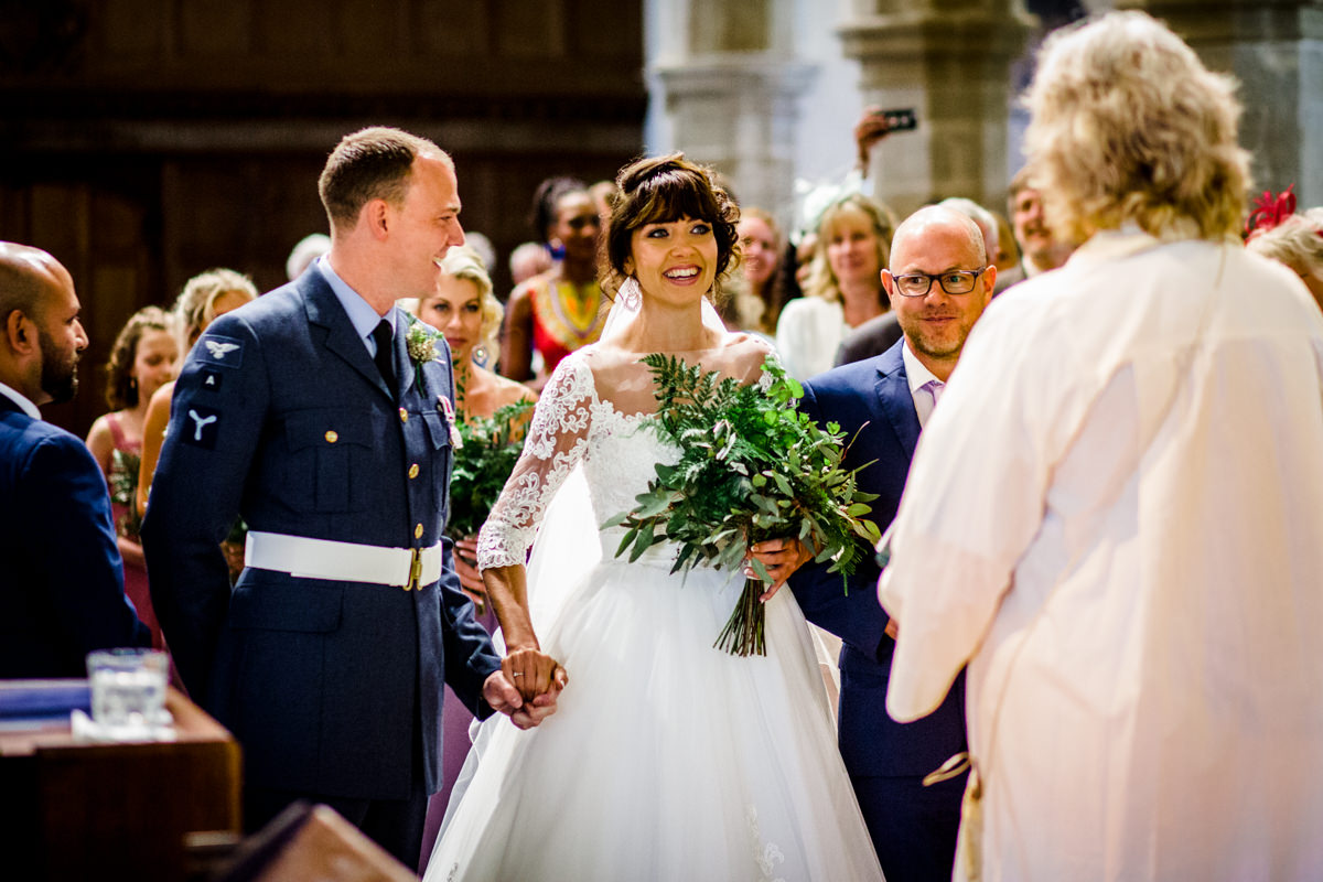 East Sussex wedding photography Milwards Estate Ringmer Michael Stanton Photography 9