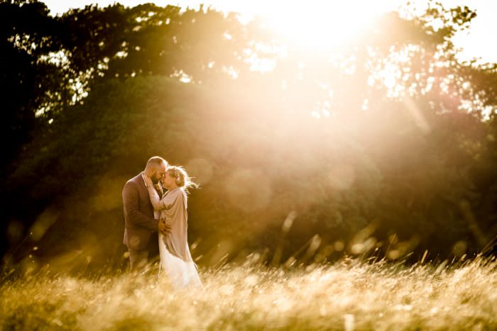 Knepp Estate wedding photography Sussex Michael Stanton Photography 38