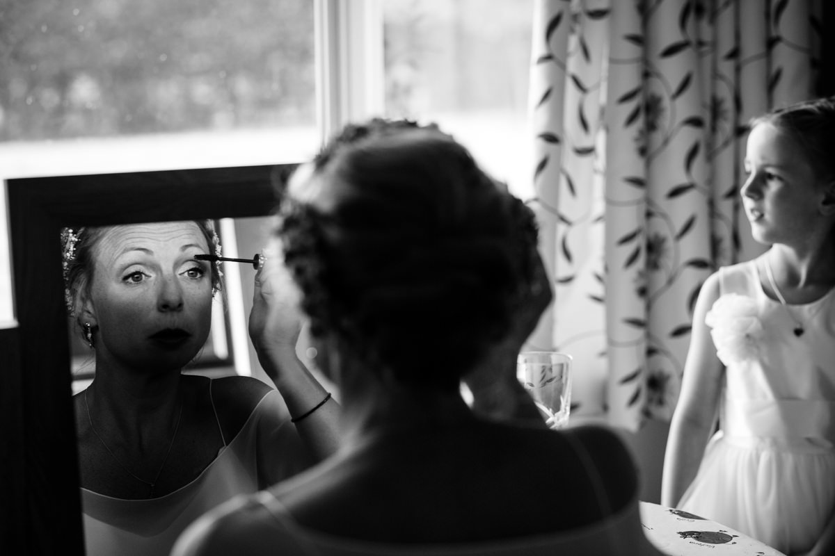 Knepp Estate wedding photography Sussex Michael Stanton Photography 8