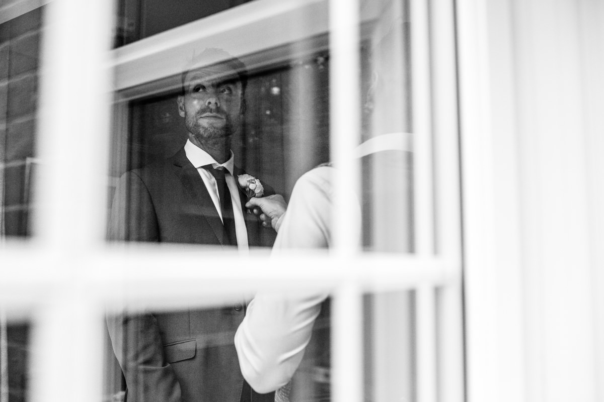 0005 Sussex wedding photographer documentary candid Michael Stanton wedding photography LA