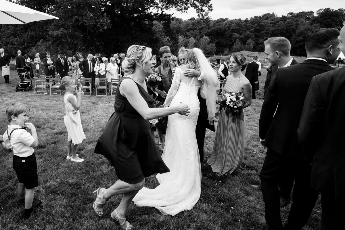 0016 Sussex wedding photographer documentary candid Michael Stanton wedding photography LA