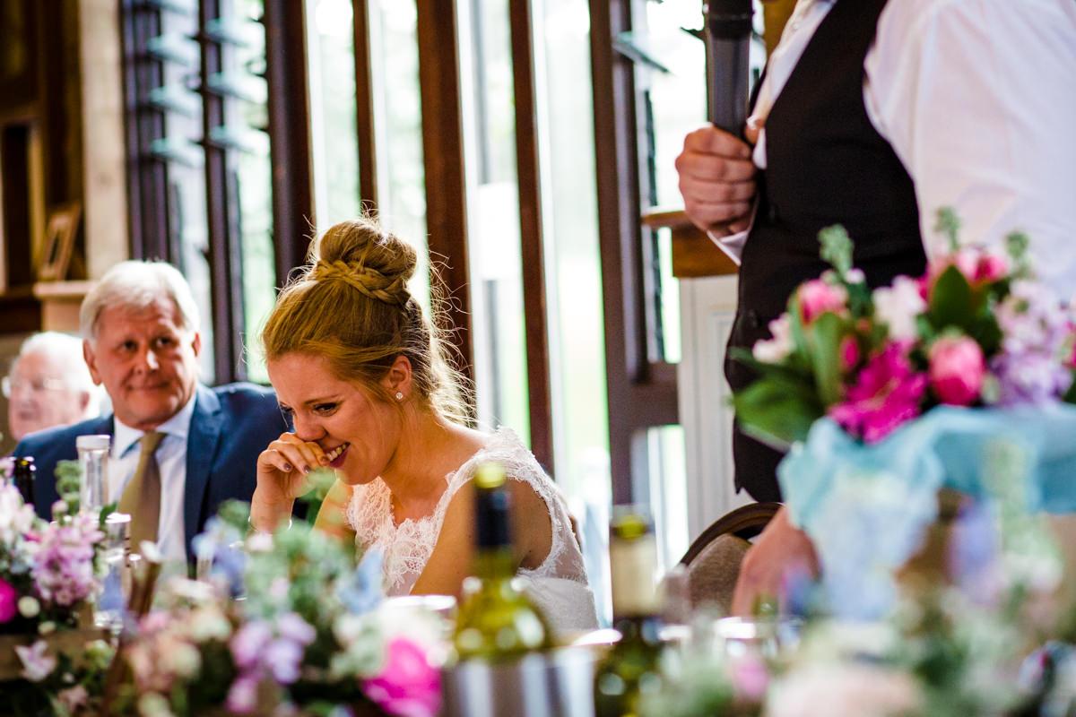 0028 Herfordshire wedding photographer Bengeo st Leonard wedding