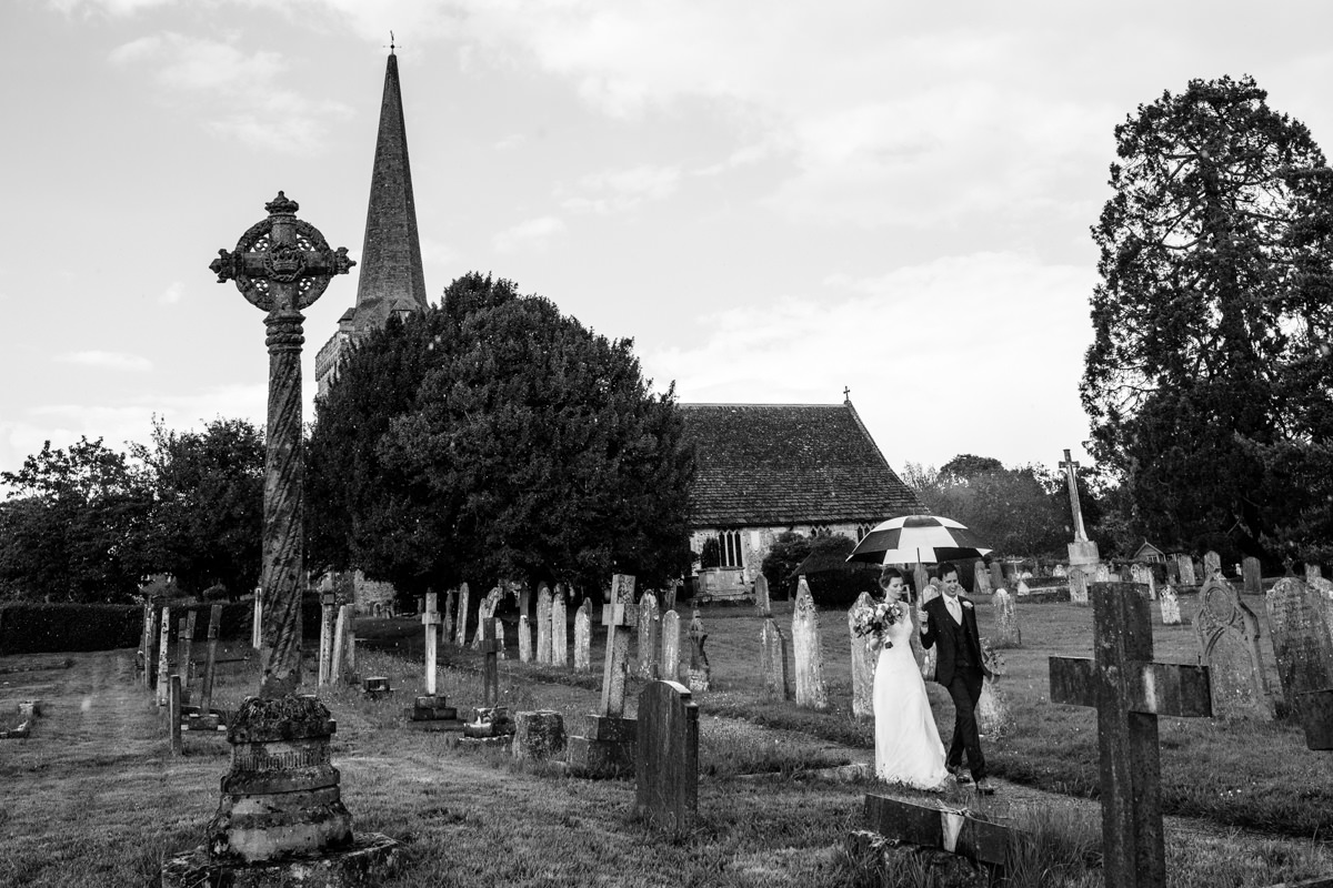 0020 Queens Hall wedding Cuckfield Sussex Michael Stanton Photography