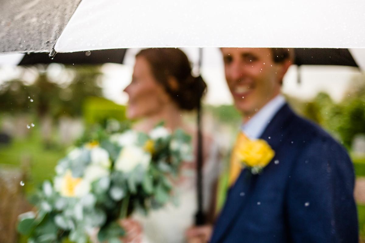 0021 Queens Hall wedding Cuckfield Sussex Michael Stanton Photography