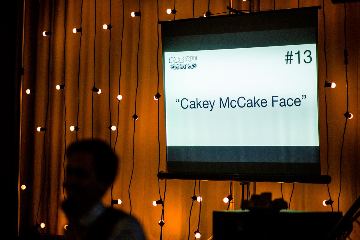 0025 Queens Hall wedding Cuckfield Sussex Michael Stanton Photography