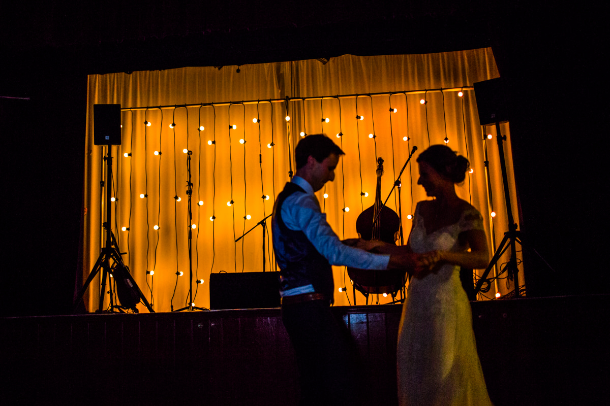 0034 Queens Hall wedding Cuckfield Sussex Michael Stanton Photography