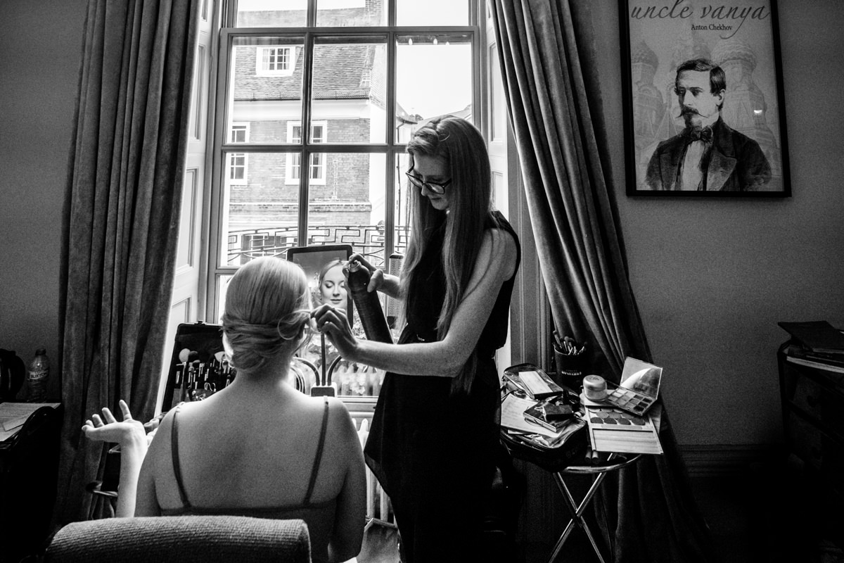 0001 Chichester wedding Harbour Hotel DC Michael Stanton Photography
