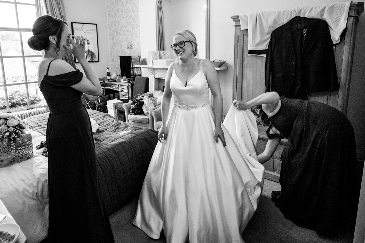 0004 Chichester wedding Harbour Hotel DC Michael Stanton Photography