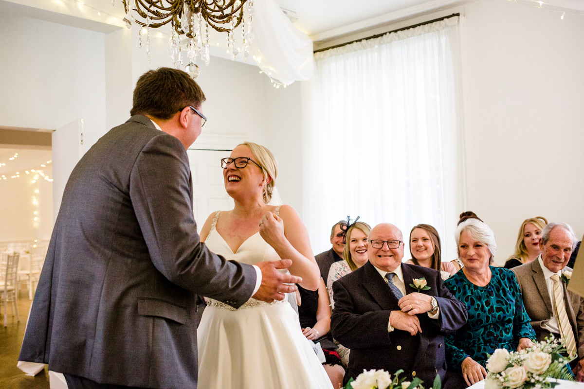0007 Chichester wedding Harbour Hotel DC Michael Stanton Photography