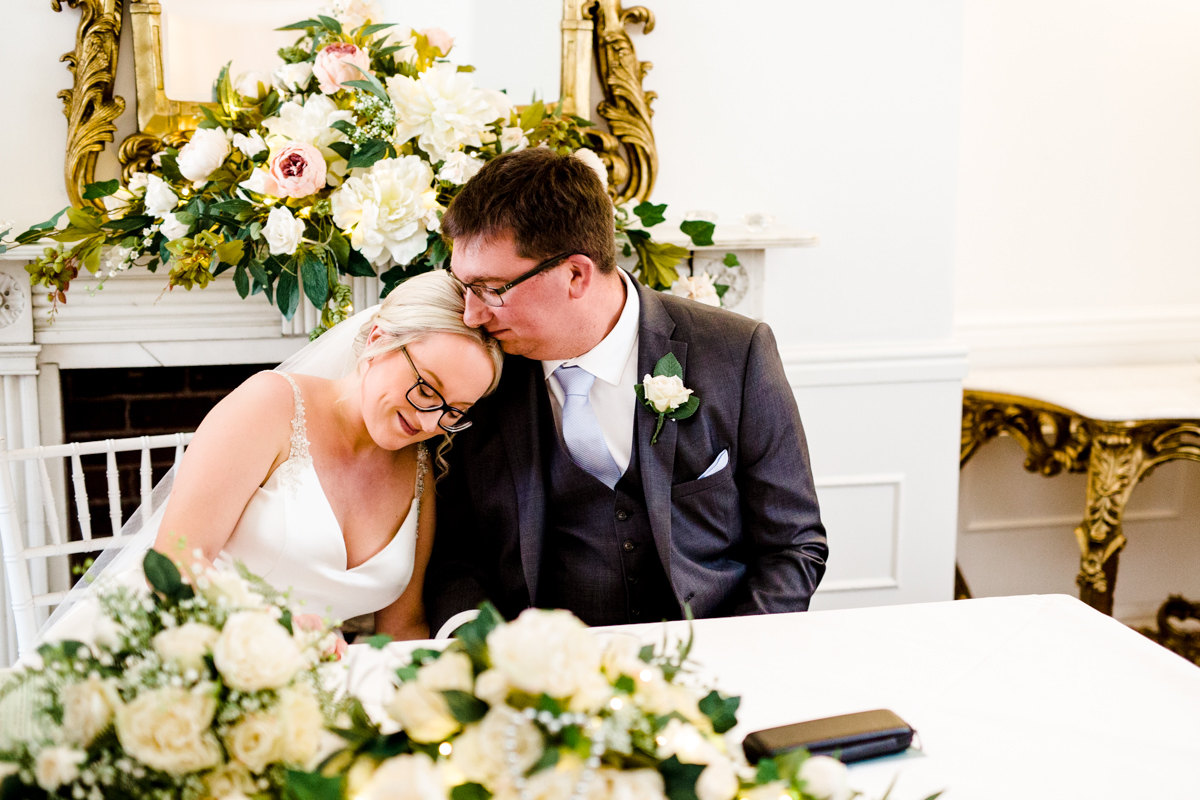 0008 Chichester wedding Harbour Hotel DC Michael Stanton Photography