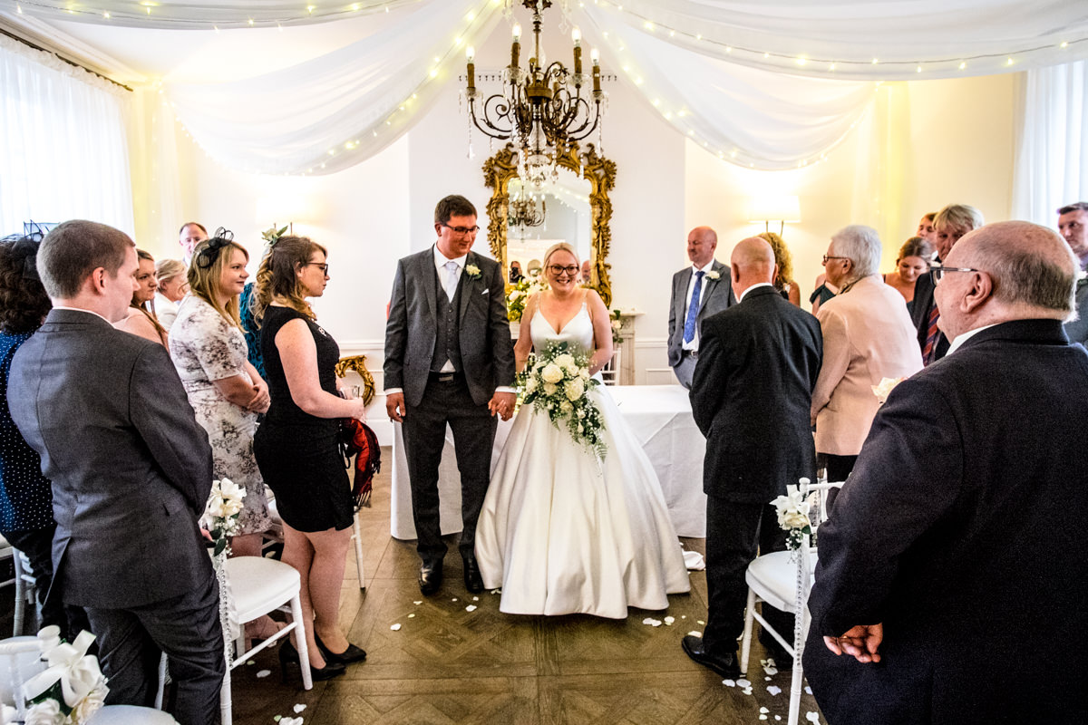 0009 Chichester wedding Harbour Hotel DC Michael Stanton Photography