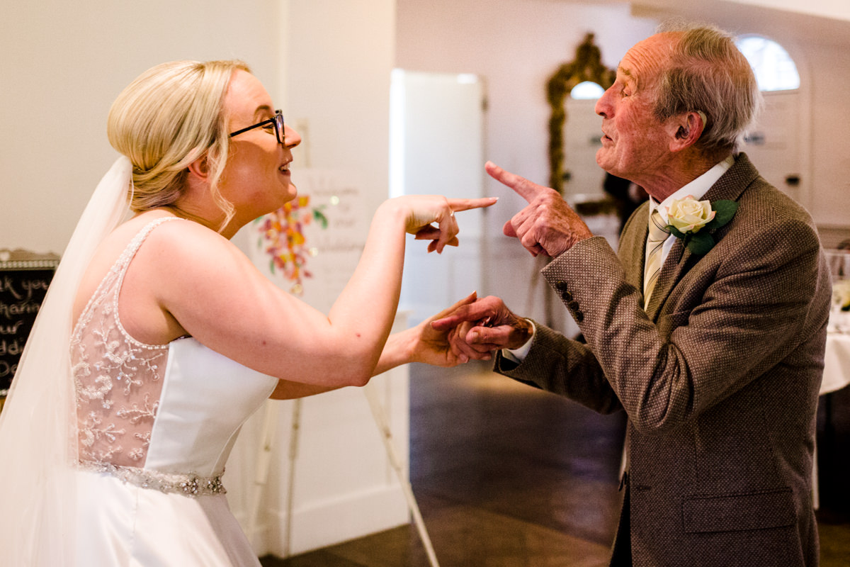 0011 Chichester wedding Harbour Hotel DC Michael Stanton Photography