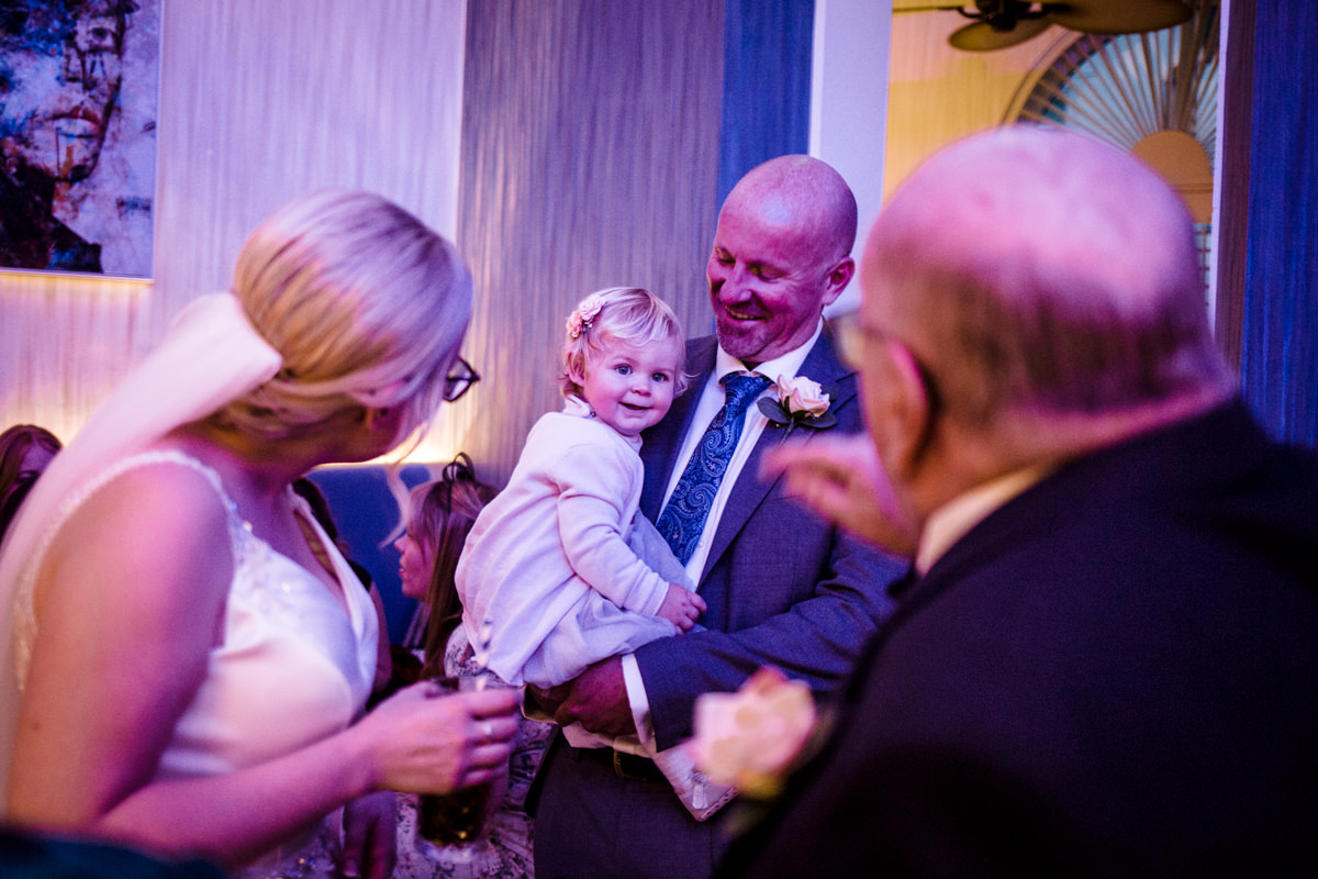 0012 Chichester wedding Harbour Hotel DC Michael Stanton Photography