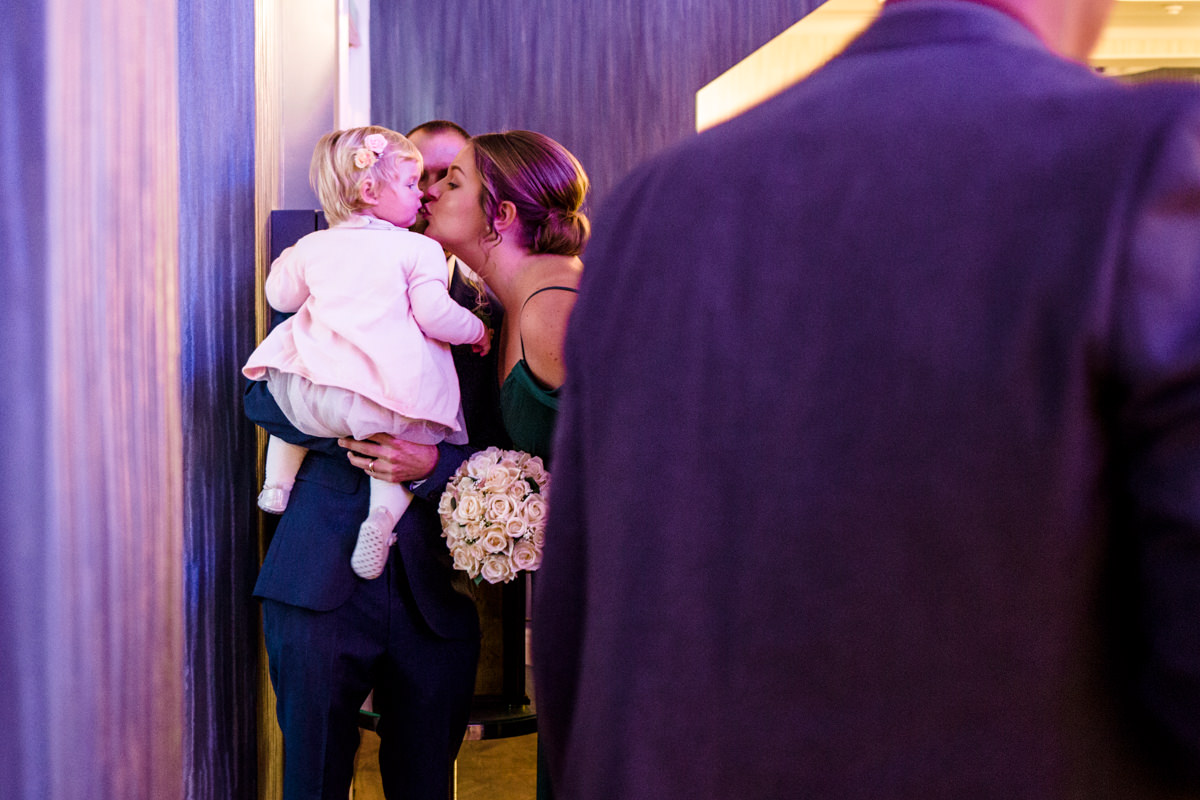 0013 Chichester wedding Harbour Hotel DC Michael Stanton Photography
