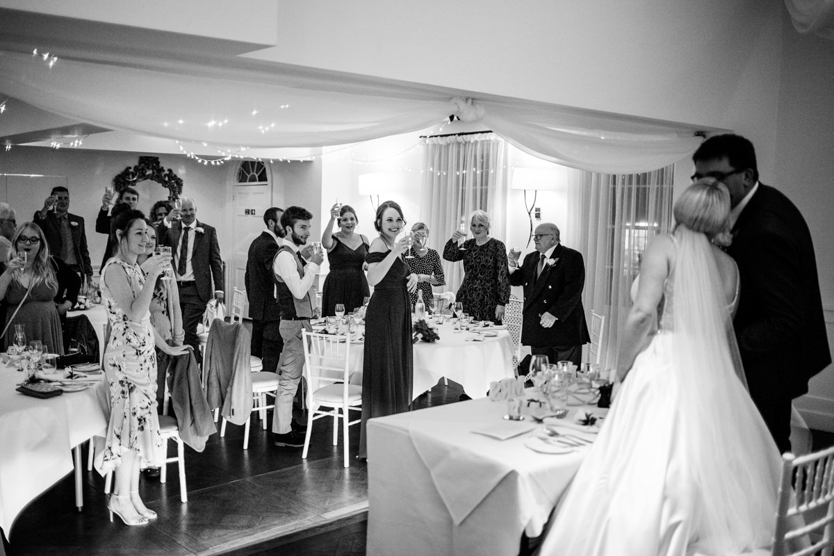 0017 Chichester wedding Harbour Hotel DC Michael Stanton Photography
