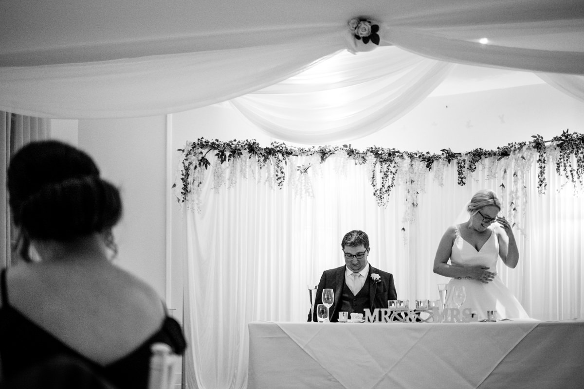 0019 Chichester wedding Harbour Hotel DC Michael Stanton Photography