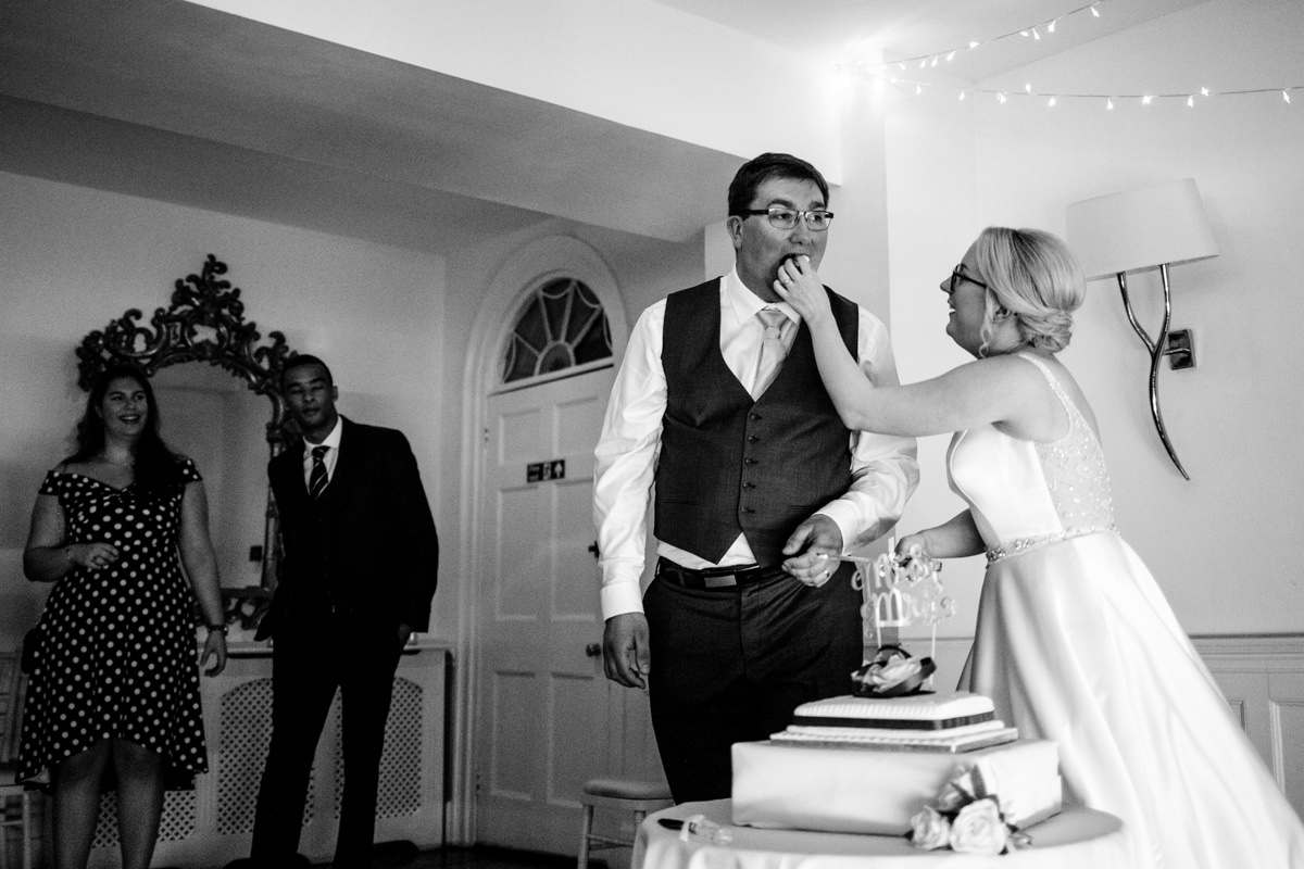 0021 Chichester wedding Harbour Hotel DC Michael Stanton Photography