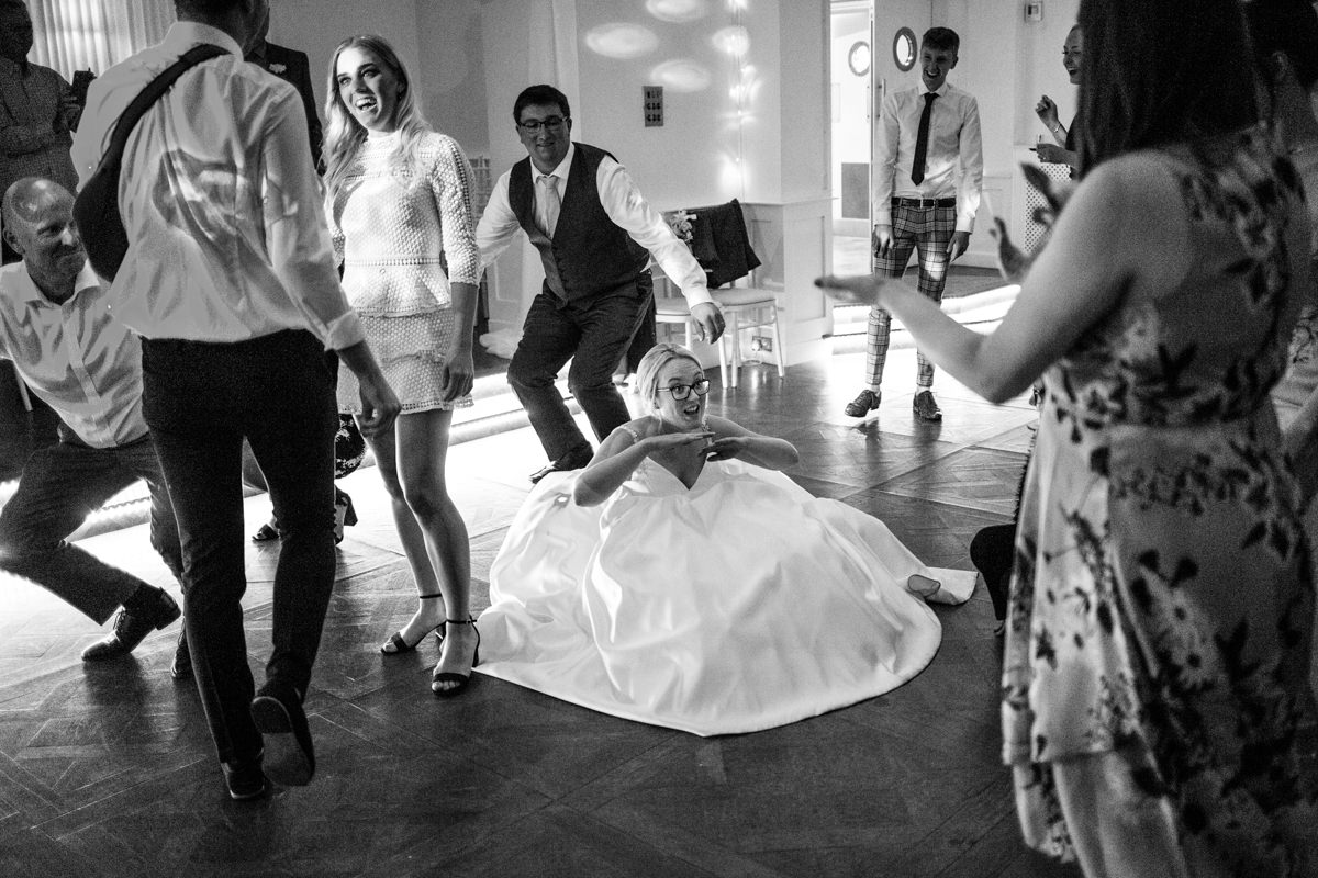 0023 Chichester wedding Harbour Hotel DC Michael Stanton Photography