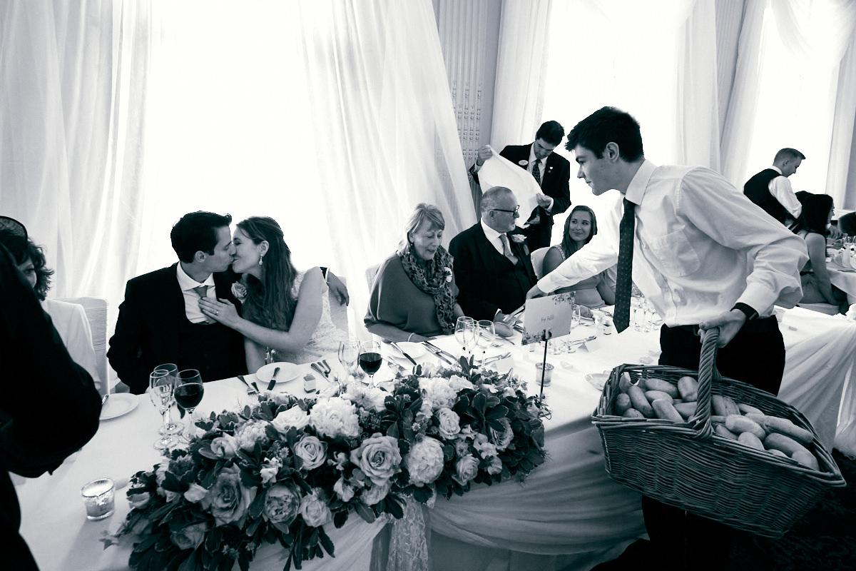 PT Buxted Park wedding photographer Feb 07 2020 009
